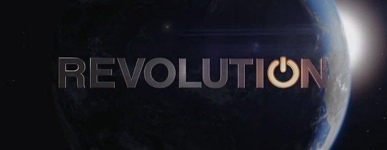 'Revolution' (Show) Pilot Review