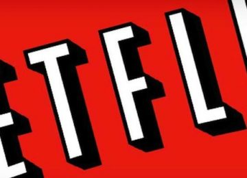 Now Streaming: Netflix – July 2019