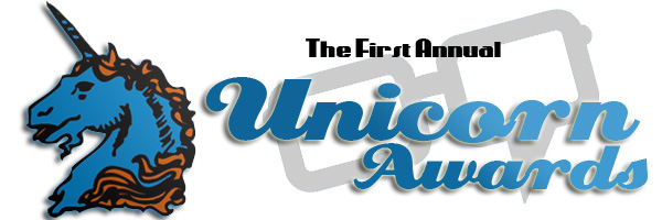 unicorn-banner