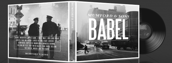 Unicorn-Awards-Babel-Mumford