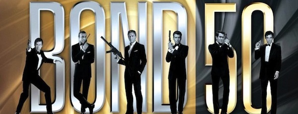 Unicorn-Awards-Bond50