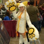 PlanetComicon-Cos-28