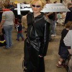 PlanetComicon-Cos-33