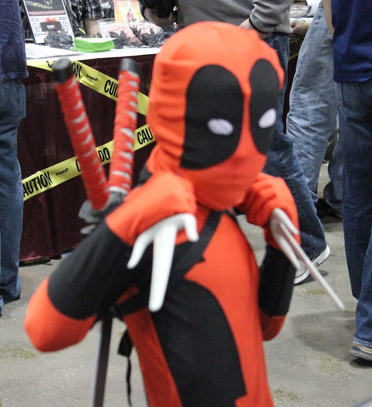 PlanetComicon-Cos-59