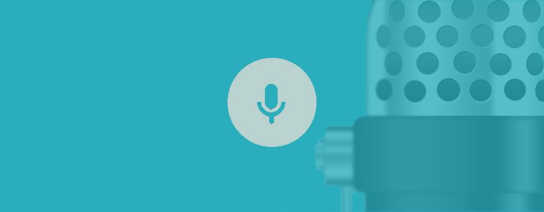 Kevin Dilmore Talks Star Trek at PCC 2016