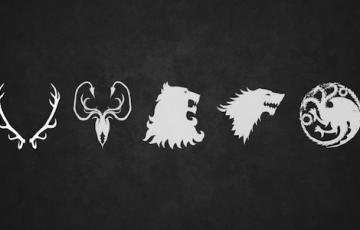 'Game of Thrones: Season 8' Teaser Trailer