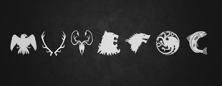 Deal of the Week: 'Game of Thrones: Season 4'