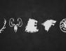 'Game of Thrones: Season 8' Official Trailer