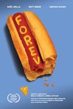 Forev Movie Poster