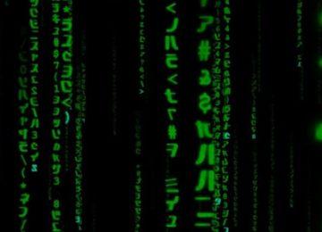 New 'Matrix' Confirmed: Michael B. Jordan, Possibly Wachowskis