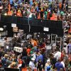 C2E2 2015: Mig Photography World Cosplay Gallery
