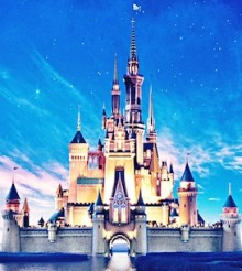 Deal of the Week: 43% Off Disney Movies