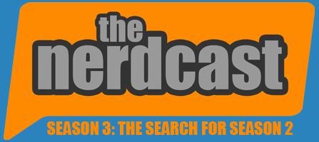 Nerdcast-S3