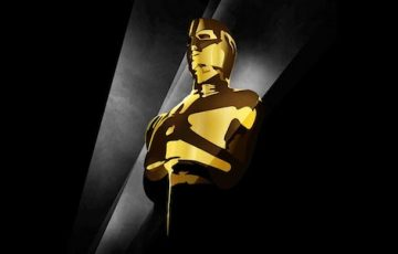 Academy Award Nominees 2019 (Complete List)
