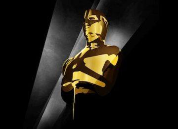 Oscar Nominations 2018 (Full List)