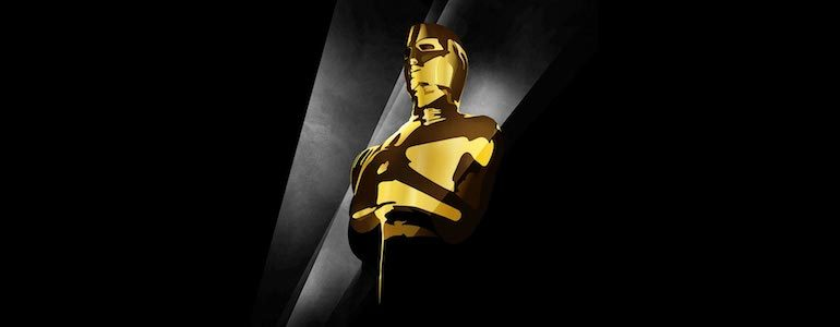 Oscar Nominations 2018 (Full List)