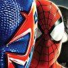 Spider-Man & His Amazing Threads