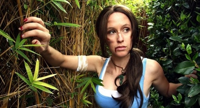 Meg Turney Lara