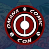 Omaha Comic Con Interview
