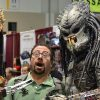 2014 Planet Comicon: Cosplay Gallery 5