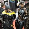 2014 C2E2: Cosplay Gallery 6