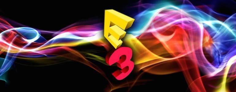 E3 2015: Ubisoft Press Conference Recap