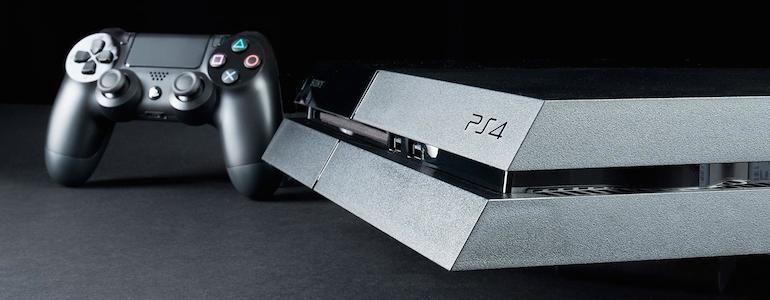 Sony Finally Adding Cross-Platform Support