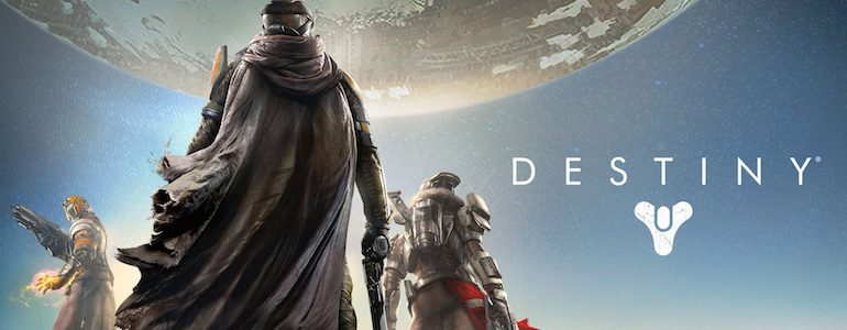 Destiny: A Discussion of Where We Are