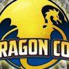 Adventures at Dragon Con