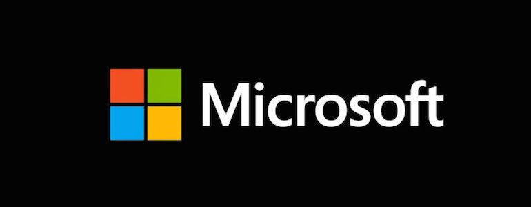 Microsoft to Take on Google's Chromecast