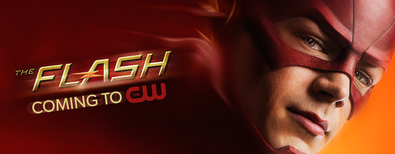 'The Flash' TV Pilot Review