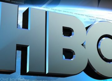 Now Streaming: HBO Go & Now – July 2019