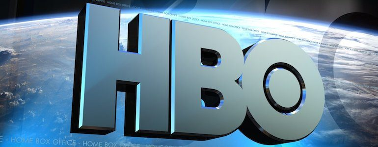 Now Streaming: HBO Go & Now, March 2019