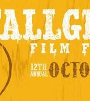 Tallgrass Film Festival 12th Cover