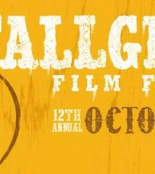 Project-Nerd at Tallgrass Film Festival
