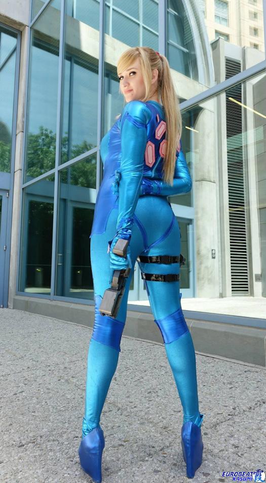 Zero Suit Samus Cosplay For Sale Zero_suit_samus_cosplay_02