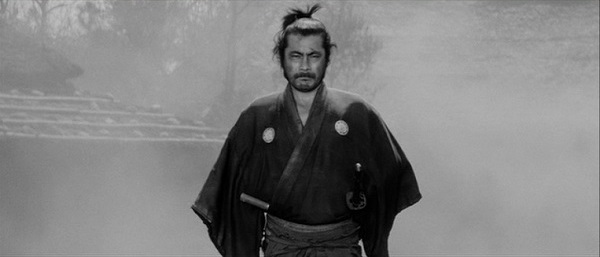 A-fistful-of-yojimbo 2