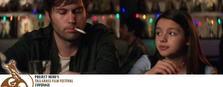 'Before I Disappear' Film Festival Review