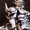 Cecil Harvey Dark Knight (FF IV) Cosplay