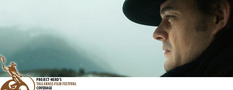 'The Dark Valley' Film Festival Review