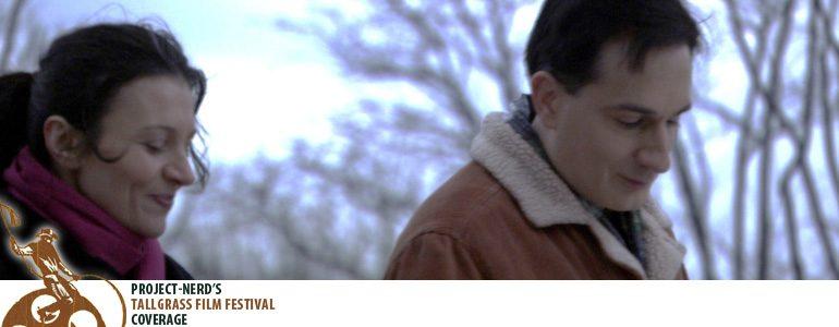 'The David Dance' Film Festival Review