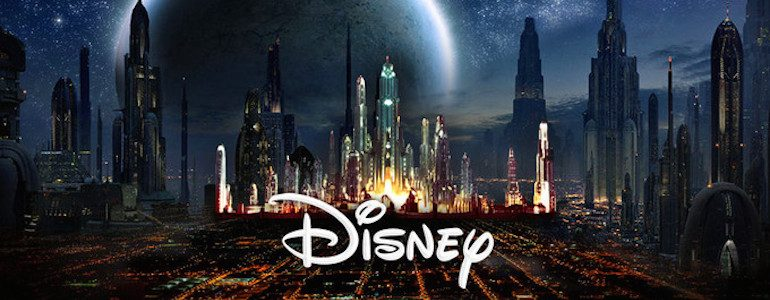 Disney Adds Over 20 Games to Steam