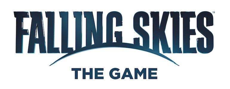 'Falling Skies: The Game' Review