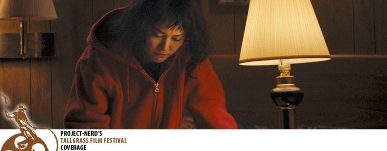 'Kumiko The Treasure Hunter' Film Festival Review