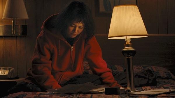 Kumiko Treasure Hunter TFF Review 3