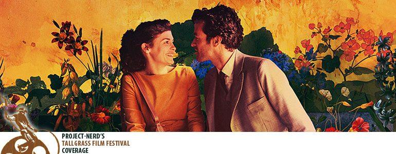 'Mood Indigo' Film Festival Review