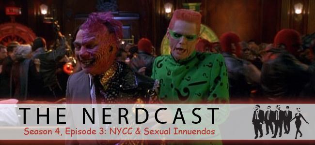 Nerdcast-S04-E03.jpg