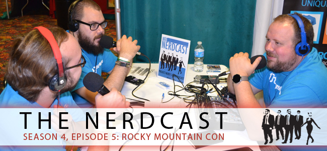 Nerdcast-S04-E05