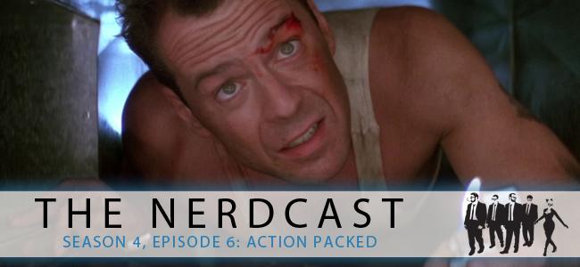 Nerdcast-S04-E06.jpg