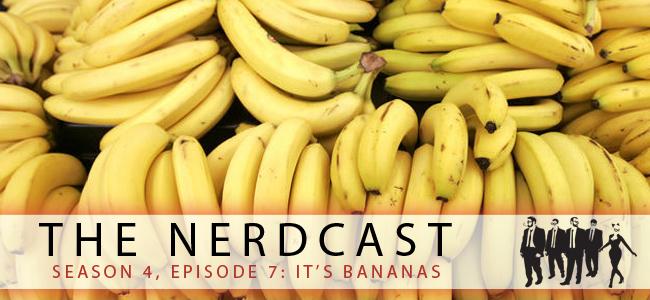 Nerdcast-S04-E07.jpg